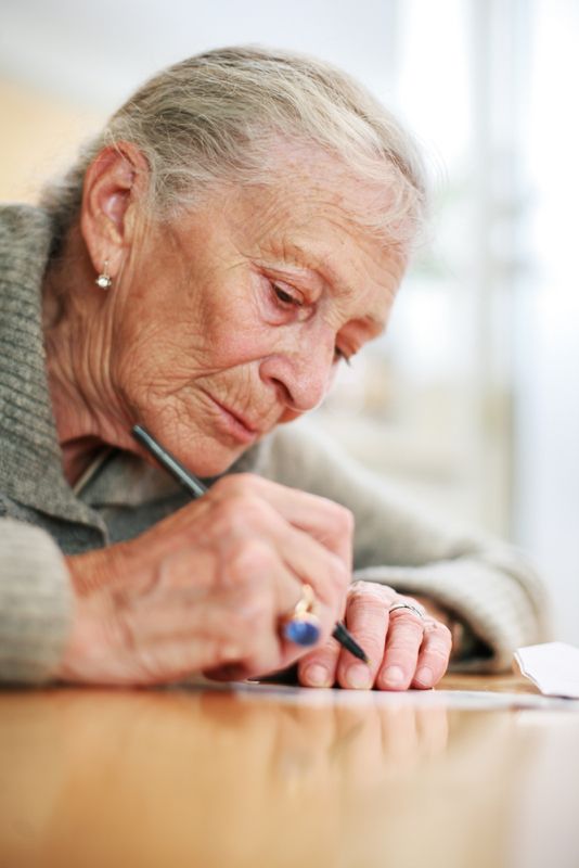 descriptive essay on an elderly person Descriptive essays can be the easiest here is some bits of advice and a nice long list of 100 great descriptive essay topics to help person, place.